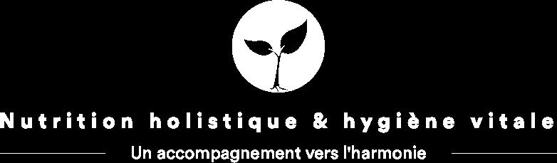 logo_ensemble_espritnutri