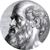 img_oval_hippocrates